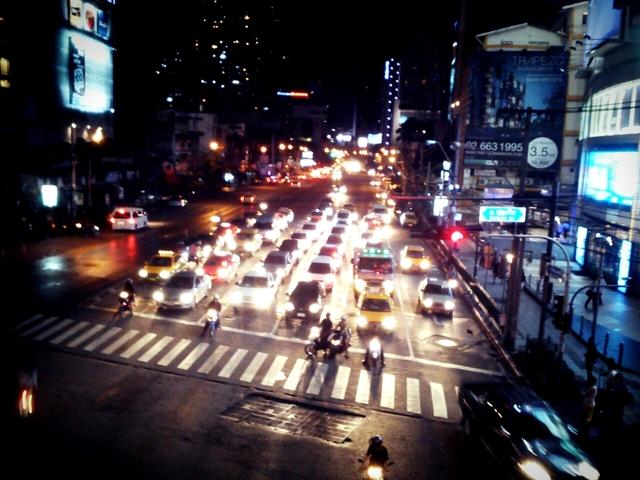 bangkoknight